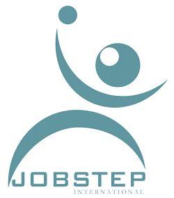 Jobstep International d.o.o. Beograd