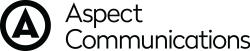 Aspect Communications