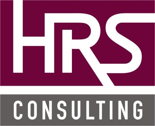 HRS CONSULTING D.O.O.