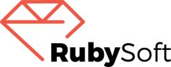 RubySoft