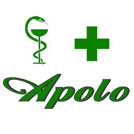 Apoteka Apolo