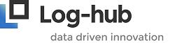 Log-hub d.o.o.