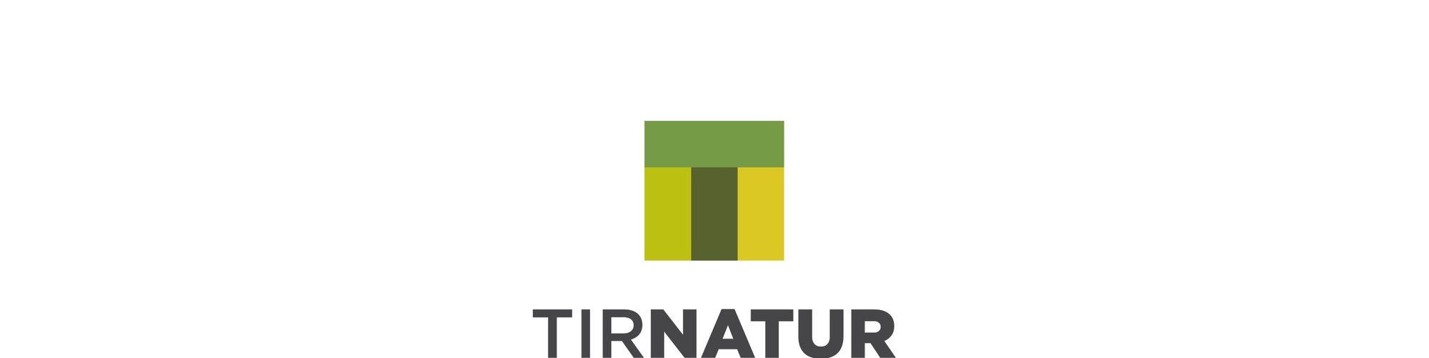 TirNatur