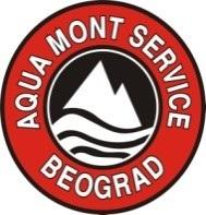 Aqua mont service