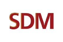 South Danube Metals
