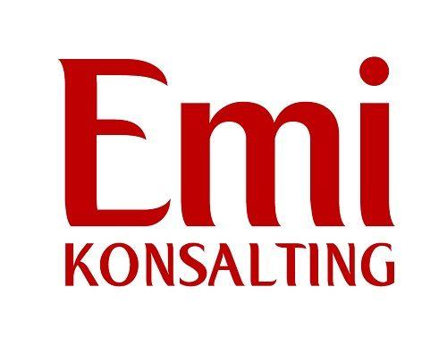 EMI Konsalting