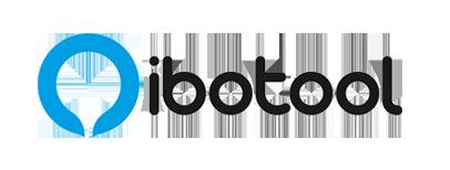 ibotool doo