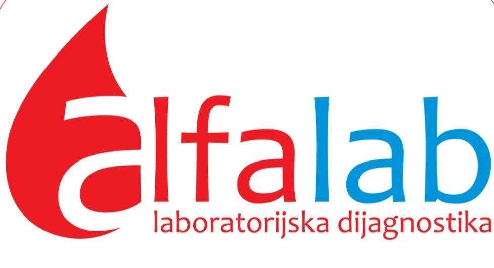 Alfalab