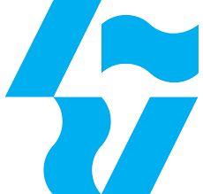 K7Tech Agency
