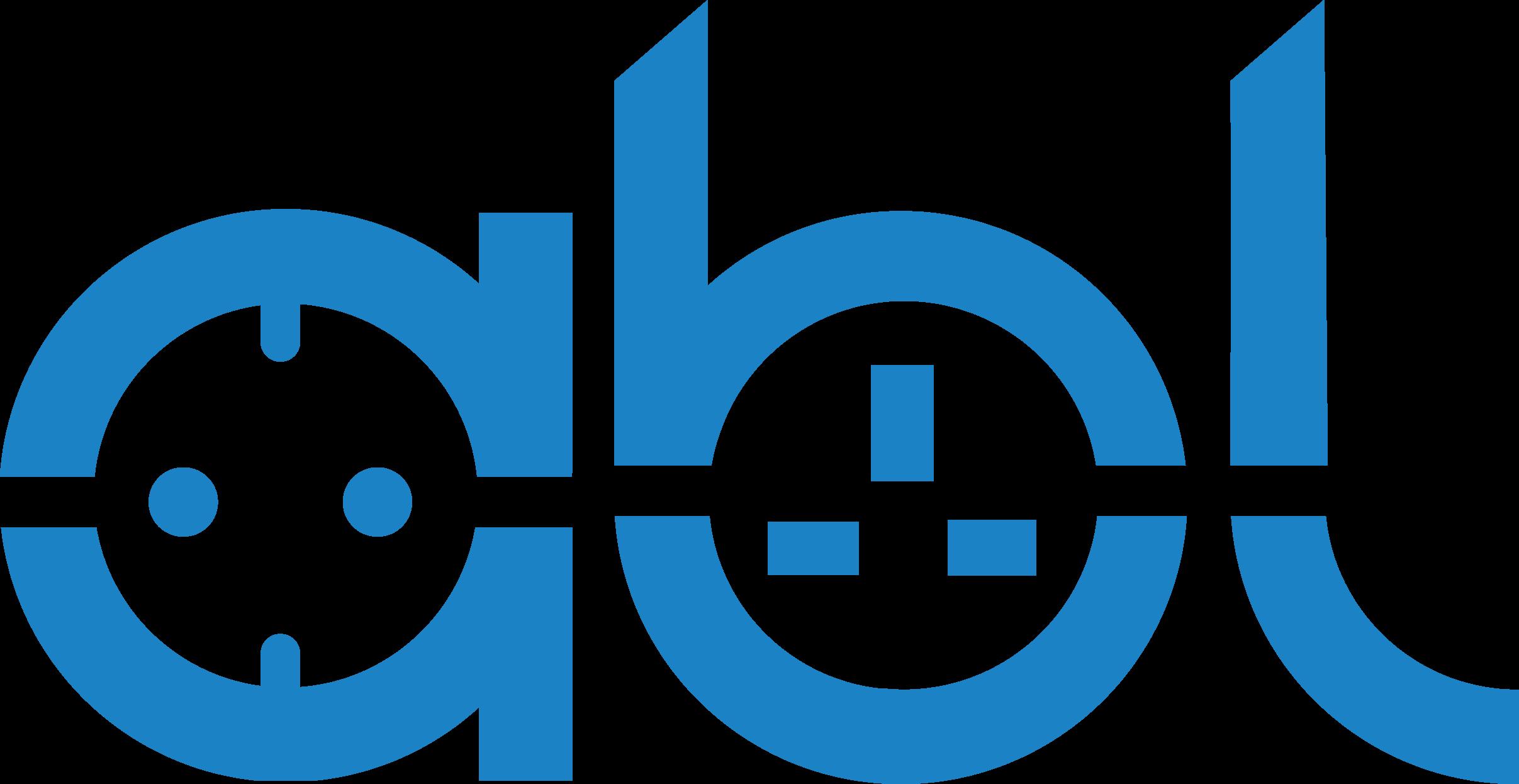 ABL-PRODUCTION DOO