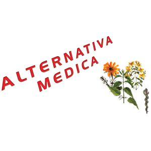 ALTERNATIVA MEDICA DOO