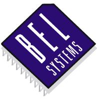 Bel Systems doo Beograd