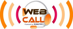 Webcall d.o.o.