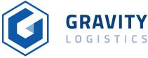 Gravity Logistics