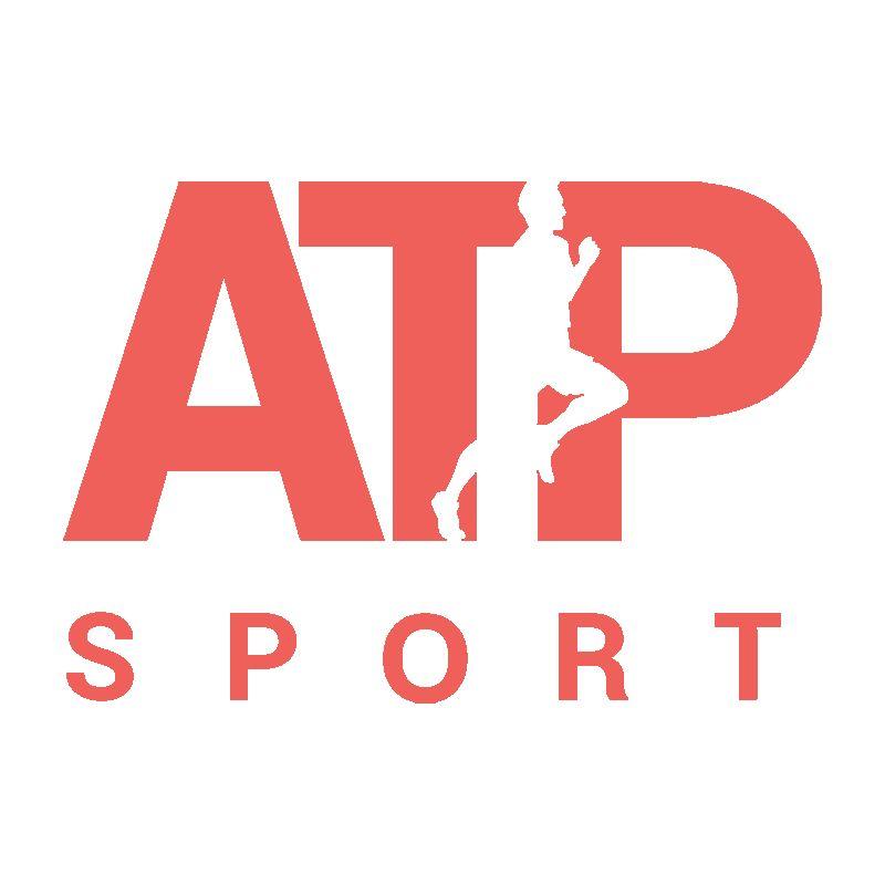ATP SPORT