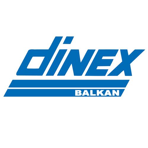 Dinex Balkan d.o.o.