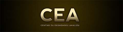 Centar za ekonomske analize doo