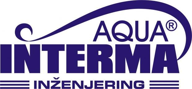 Aqua interma inženjering d.o.o.