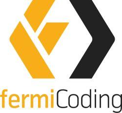 Fermicoding Internet Inženjering d.o.o.