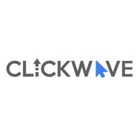 Clickwave