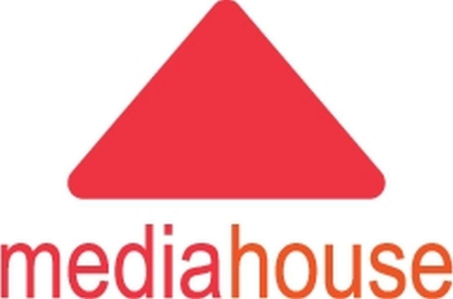 Media House d.o.o.