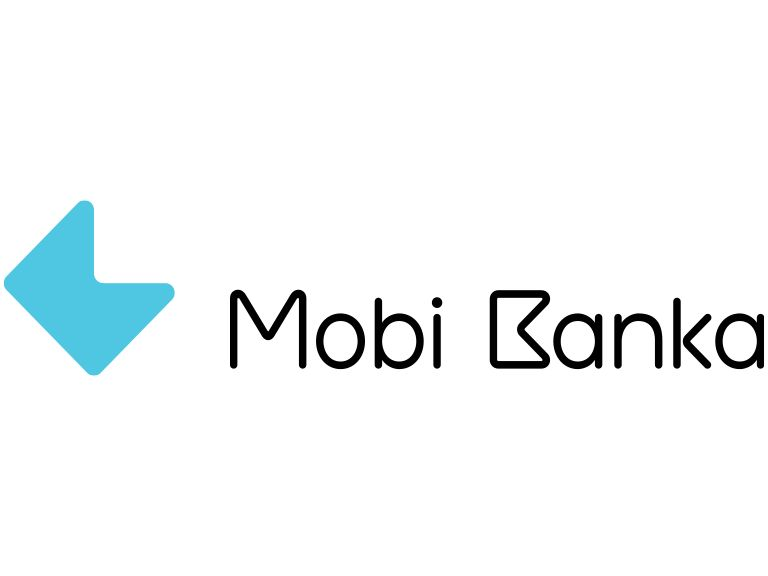 Mobi Banka a.d.