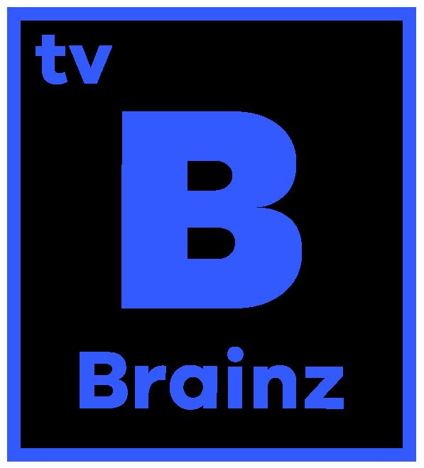 Brainz TV