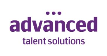 Tijana Tapic PR Agencija za konsultantske usluge Advanced Talent Solutions Beograd