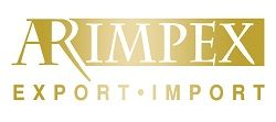 Arimpex d.o.o.