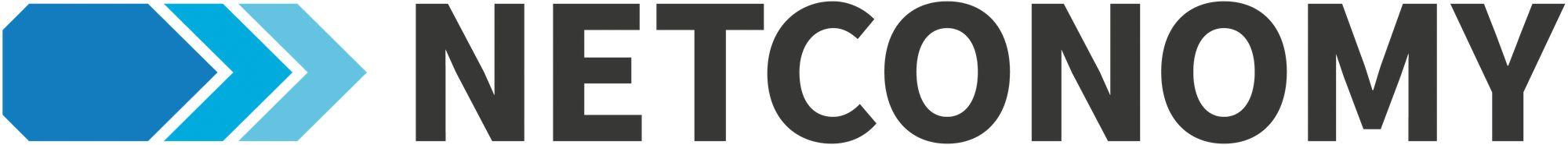 NETCONOMY d.o.o. Beograd-logo