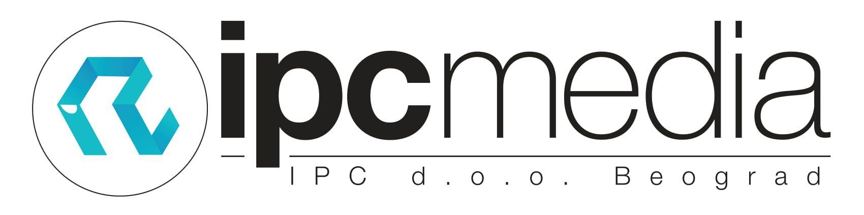 IPC Media, u sastavu IPC d.o.o. Beograd