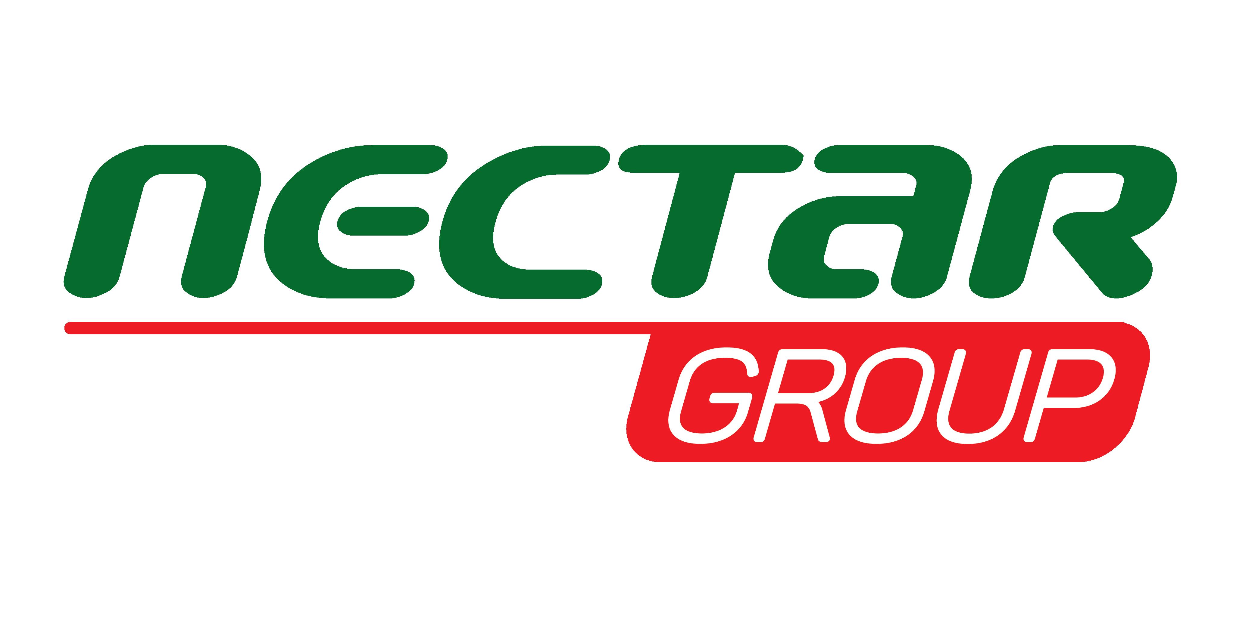 Nectar Group