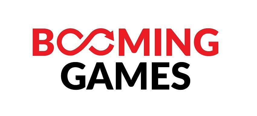 Booming Games Malta Ltd.