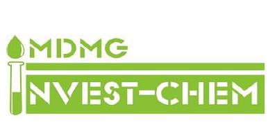 MDMG INVEST-CHEM  D.O.O.