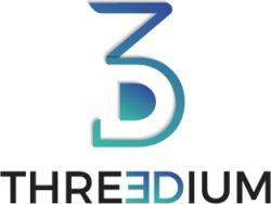 Threedium d.o.o.