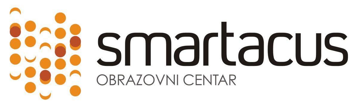 Smartacus D.O.O.