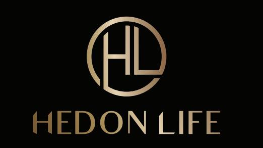 Hedon life doo