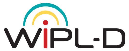 WIPL-D d.o.o.