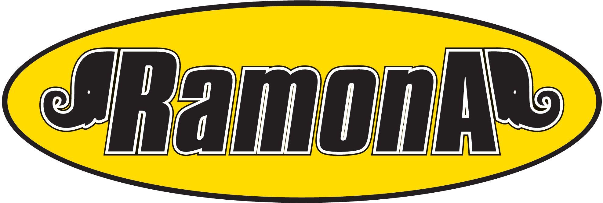 Ramona doo