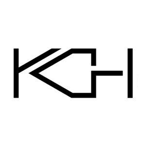 Krafters Hub