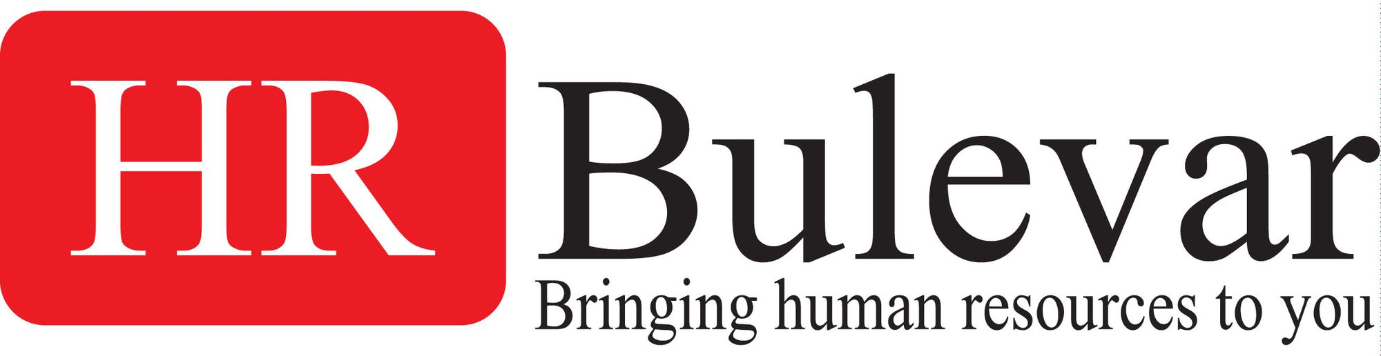 BULEVAR-resursi HR - kadrovske usluge, ustupanje radnika