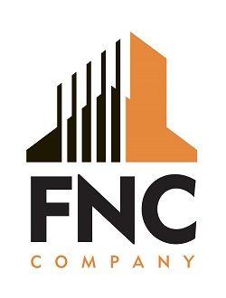 FNC Company doo Kragujevac