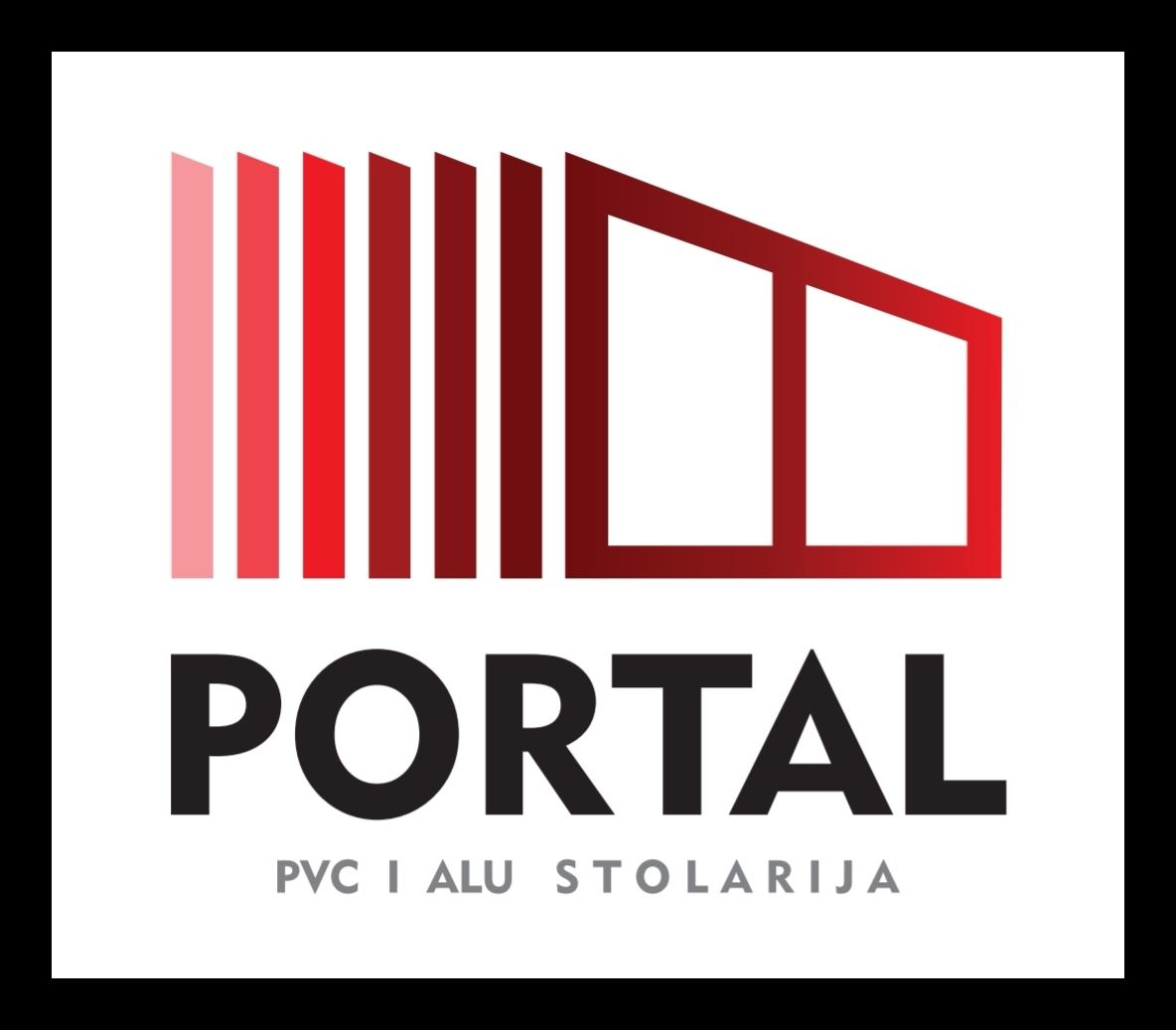 Portal Šabac