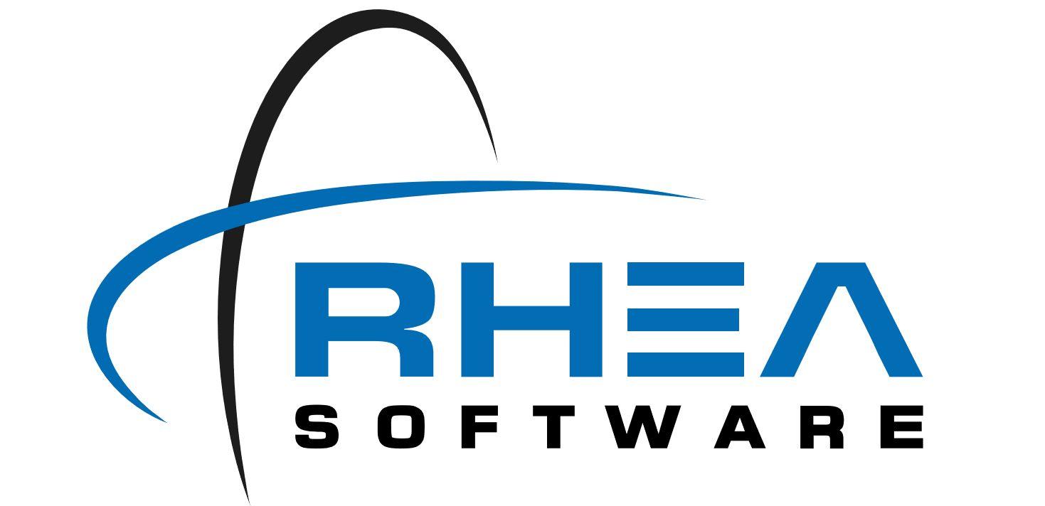 Rhea Software d.o.o.