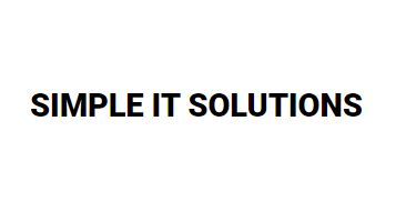 Simple IT Solutions d.o.o.