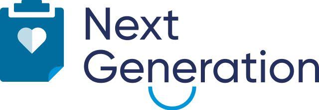 Next Generation Medical Healthcare, PLLC