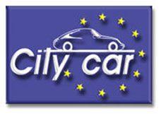 City Car d.o.o.