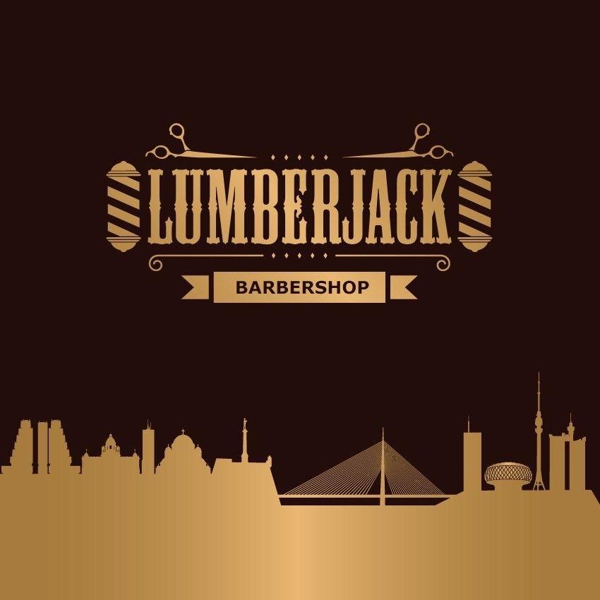 Lumberjack d.o.o