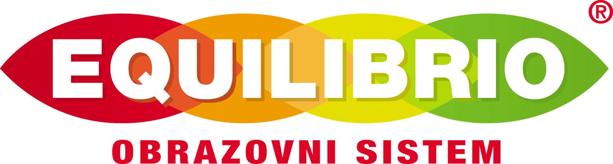 EQUILIBRIO - Obrazovni sistem