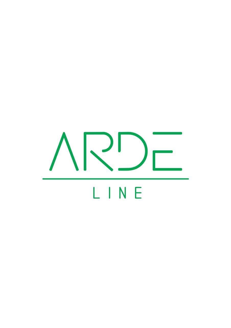 ARDE LINE DOO